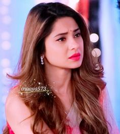 Photo Background Images, Photo Backgrounds, Jennifer Winget Beyhadh, Printed, Prints, Photography Backgrounds, Picture Backdrops