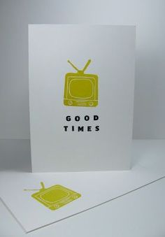 good times  -I found this on stampinup.com