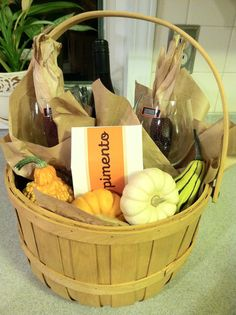 Vegetarian lifestyle gift basket kitchen and dining pinterest vegetarian lifestyle gift basket kitchen and dining pinterest vegetarian lifestyle and gift negle Choice Image