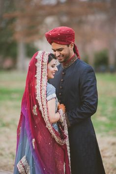 Pakistani Wedding NC | Chapel Hill Wedding Photographer