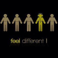 Musik!!! Esto Es Aspero Un Sentimiento # S.E.M.
