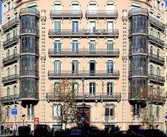 Barcelona - València 285 a | Flickr - Photo Sharing!
