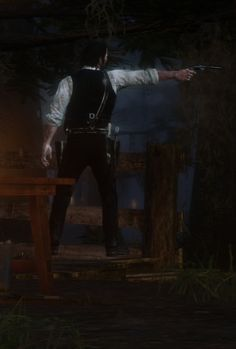 Red Dead Redemption 1, Read Dead, Rdr 2, Geek Art, Dead Man, The Witcher, Eminem, Cowboys, Cry