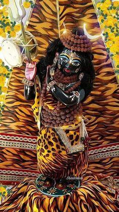 48210187 Krishna radha painting image by Arunrat Sornvilaiwan on โอมพระพิฆเนศ