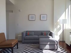 Apartment vacation rental in New York City from VRBO com   vacation  rentalVRBO com  475762ha   Luxurious 2 Bedroom  2 Bathroom Near Times  . New York City Apartments For Rent Near Times Square. Home Design Ideas