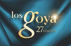 Premios Goya 2013:¿comienza una nueva era para el cine español?  http://tuavancecultural.wordpress.com/2013/02/18/premios-goya-2013comienza-una-nueva-era-para-el-cine-espanol/