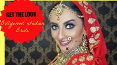 How stunning is this bridal makeup look by Shally's Beauty Parlour Wolverhampton based, Nationwide coverage T: 459 088 M: 926 889 (By appointment only) Outfit: Seema Silk Sarees Jewellery: NK Collection Nose Ring: Anees malik Bangles: The Lotus London Pakistani Makeup Looks, Indian Bridal Makeup, Bridal Makeup Looks, Indian Bridal Fashion, Asian Bridal, Bridal Hair And Makeup, Bride Makeup, Bridal Beauty, Bridal Looks