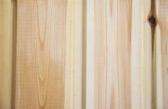 Sosna - Elewacje drewniane - SerwisDrzewny