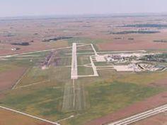 CMI-Airport - University of Illinois Willard Airport - Wikipedia Vatican, Wind Turbine, Illinois, University, Places, Vatican City, Community College, Lugares, Colleges