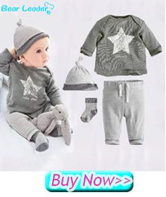 8e3b17472 80 Best family wear fun and pritty images