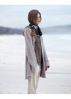 #cozy #sweater #style