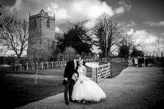 Dodford Manor Wedding Photographer (61 of 110)