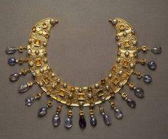 Egypt Jewelry, Old Jewelry, Jewelry Findings, Antique Jewelry, Silver Jewelry, High Jewelry, Pearl Jewelry, Crystal Jewelry, Jewelry Art