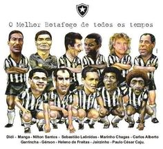 bestfootbalteams_Botafogo-RJ