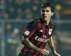 #Romagnoli corre verso la storia del #Milan: le sue prime 50 presenze in rossonero sono particolarmente... precoci!