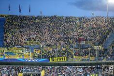 CL 2012/13 Viertelfinale, Malaga CF - Borussia Dortmund