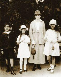 Plinio Corrêa de Oliveira, homenaje por los 20 años de su fallecimiento - El Perú necesita de Fátima