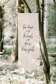 Woodland Wedding at Beech Dell, Greenacres with Dried Flowers in Natural Rust Tones and Stylish Bridal Wear by Coco Kat and Rebecca Goddard Photography Wedding Shoot, Boho Wedding, Wedding Ceremony, Destination Wedding, Wedding Planning, Dream Wedding, Wedding Day, Bohemian Weddings, Bohemian Bride