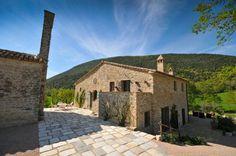 Rural #Italy - gorgeous!