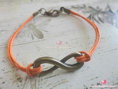 http://www.mondobigiotteria.com/kit-per-creare/bracciale/