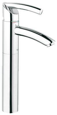"Tenso Single-lever basin mixer 1/2"" 32427000"