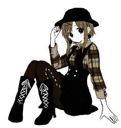 Vocaloid - GUMI Megpoid (グミ • メグッポイド) -「らくがきんちょ」/「an」の漫画 [pixiv]