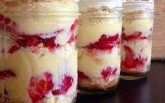 Aprenda a fazer Ovo de Páscoa no pote: 12 receitas deliciosas para você vender, dar de presente e encantar à todos! Confira!
