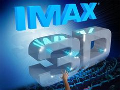 Imax 3d for luxury home cinemas in China (1/1) posted by 3D FILM,follow them to: https://www.facebook.com/films3d?fref=ts
