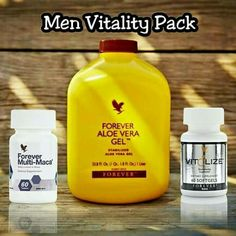 Forever Living has the highest quality aloe vera products and is recognized as the world's leading multi-level marketing opportunity (FBO) for forty years! Forever Living Aloe Vera, Forever Aloe, Multi Maca, Fertility Problems, Fertility Diet, Forever Living Business, Female Libido, Healthy Man, Best Self Defense