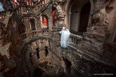 Gorgeous bride in Prague 👰💕 📷 Photographer: Constantin Gololobov #prewedding #prague #preweddingphotography #photographerineurope #preweddinginprague #photographerinprague #布拉格 #布拉格婚纱摄影 #婚礼 #新娘 #蜜月 #海外婚紗攝影 #婚纱摄影