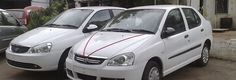 India Car Rental,India Taxi Rental Services Rajasthan India,Car Hire with Driver in India