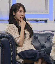 Wjsn Luda, Cosmic Girls, Kpop Girls, Girl Group, Cute Girls, Girlfriends, Rapper, Idol, Korean