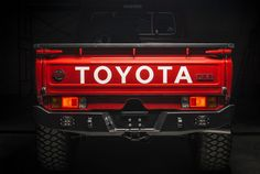 Custom-79-Series-Land-Cruiser-Pickup-Cummins-gear-patrol-slide-4