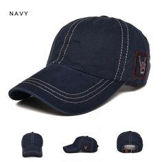 Outdoor Baseball Caps for Men Women Plaid Adjustable Sport Snapback Hip Hop  Hats fc930d485ca9