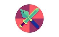 Rejected Icon Set — Designspiration