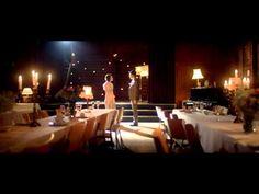Anna Järvinen - Nuori Ja Kaunis ft. Olavi Uusivirta Polish Films, Composers, New Kids, Finland, Musicians, Favors, Anna, About Me Blog, Table Decorations