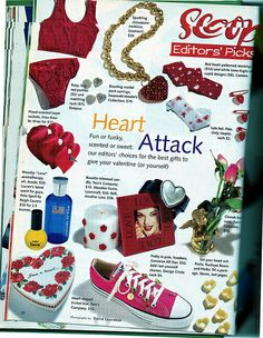 Seventeen Magazine, February 1994 Fashion Mag, 2000s Fashion, Retro Fashion, Vintage Fashion, My Magazine, Magazine Design, Sassy Magazine, Prom Essentials, Seventeen Magazine
