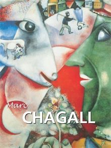 Buy Art For Less 'I and the Village' by Marc Chagall Painting Print on Wrapped Canvas Size: H x W x D Marc Chagall, Chagall Paintings, Painting Prints, Art Prints, Art Lesson Plans, Psychedelic Art, Pablo Picasso, Famous Artists, Canvas Fabric