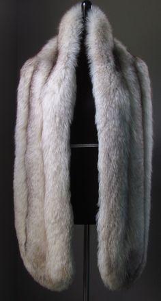Ultimate Luxury Gift Or Bridal by AutumnandYosVintage on Etsy $1,210.00