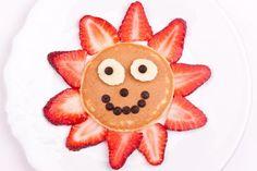 Creative Pancake Ideas: http://www.smart-restaurants.co.uk/seasonal/creative-pancakes-pancake-day/ …