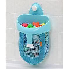 Buy Brica Bath Super Scoop Online at johnlewis.com