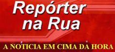 PORTAL DE ITACARAMBI: REPÓRTER NA RUA: Itacarambi ganha pátio de apreens...