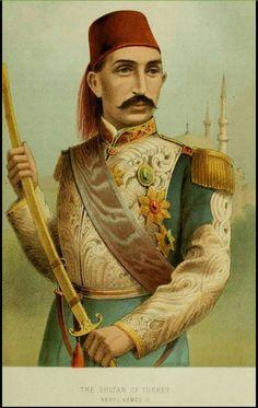 Asaletin yeter ulu hakan Sultan Abdülhamid i Sani Coffee Poster, Ottoman Empire, Art Sketches, Photos, Culture, History, Sultan, Illustration, Paintings