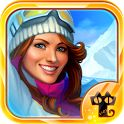Ski Park: Build Your City v1.18.0 - Frenzy ANDROID