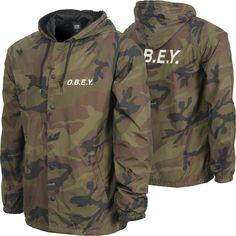 03abf1a15758a camo - view large Rain Jacket, Windbreaker, Camo, Hoods, Camouflage, Cowls