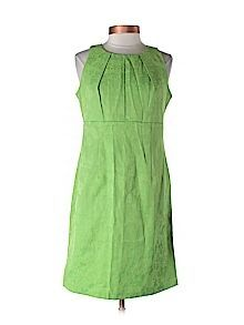 Practically New Size 12 R&K Casual Dress for Women