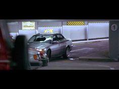 ▶ 50 Jahre James Bond best of Der Morgen stirbt nie - YouTube