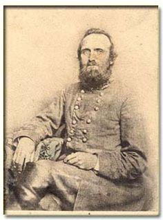 Thomas jonathan jackson 1824 1863 trees ancestry com tree 34912667