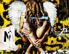 Jack Liemburg Utrecht, Wonder Woman, Angel, Superhero, Artist, Salsa, Movie Posters, Character, Deco
