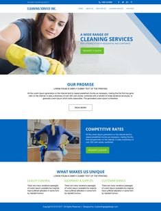 MrSyntech  CvResume Psd Template  Psd Templates Online Cv And